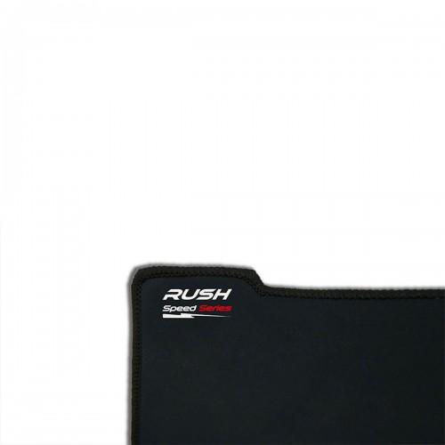 Talius alfombrilla gaming Rush-L Speed 40x32cm
