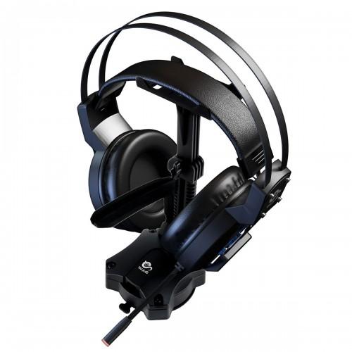 Talius Bungee Pro para auricular y raton