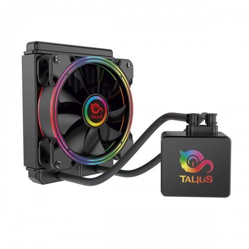 Talius kit refrigeracion liquida Skadi-120 RGB (Intel-Amd)