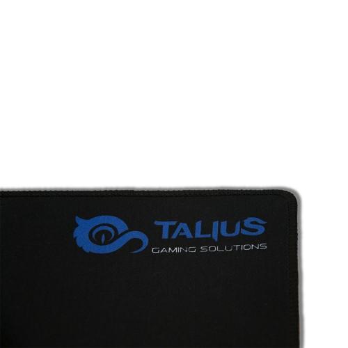 Talius alfombrilla gaming Grip-M Control 32x27cm
