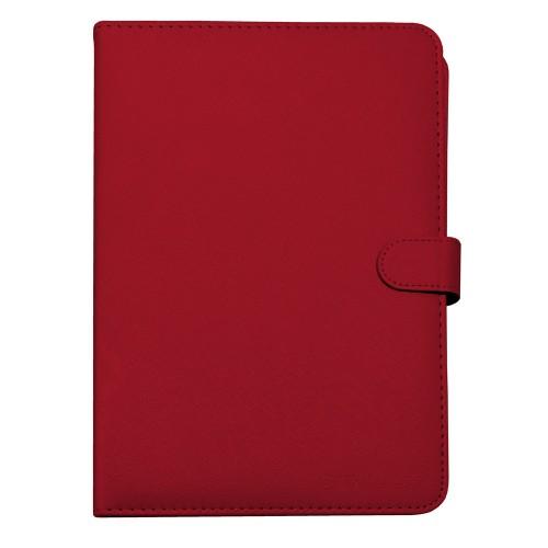 """Talius funda para tablet 10""""CV-3005 red"""