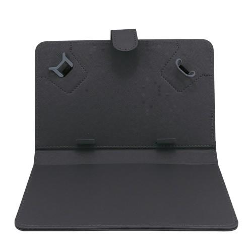 """Talius funda para tablet 7"""" CV-3001 black"""