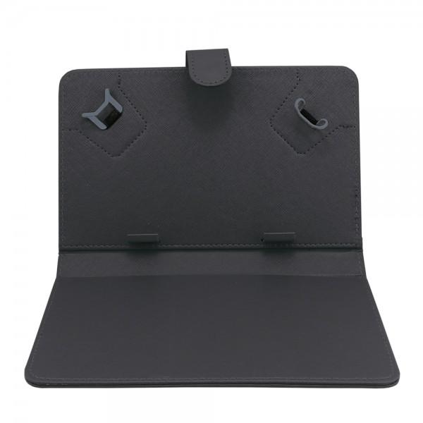 Talius funda para tablet 7 pulgadas CV-3001 black