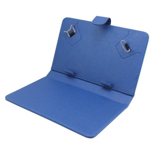 """Talius funda para tablet 7"""" CV-3001 blue"""