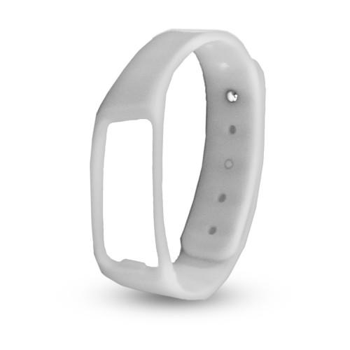 Talius banda smartband SMB-1001 white