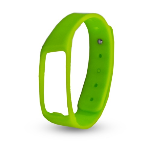 Talius banda smartband SMB-1001 green