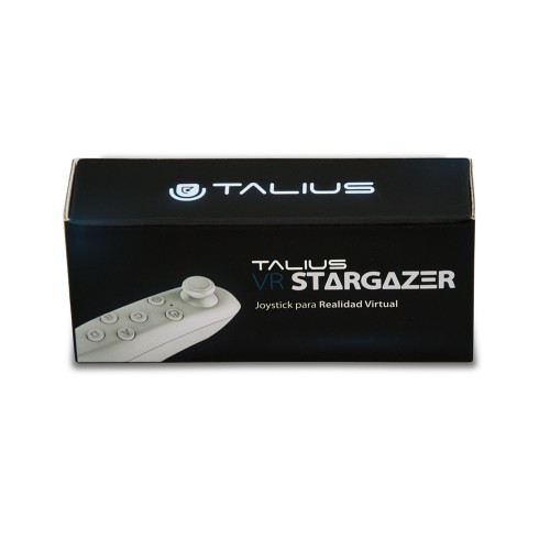 Talius Joystick VR Stargazer para gafa VR Launcher