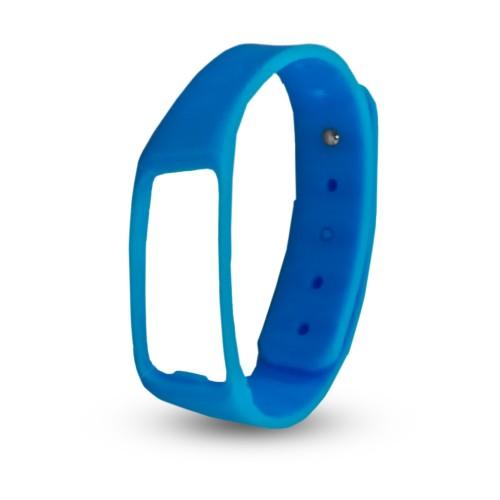 Talius banda smartband SMB-1002 blue