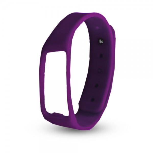 Talius banda smartband SMB-1002 purple