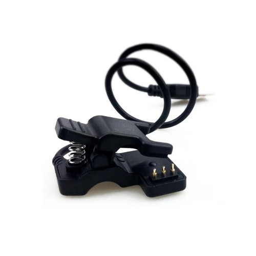 Talius cargador USB smartband SMB-1002