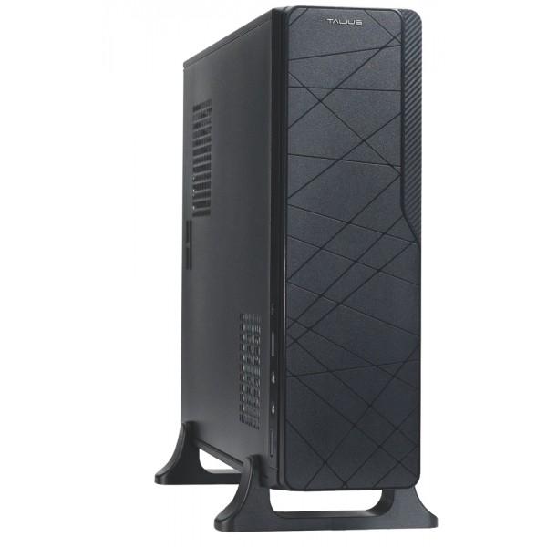 Talius PC Minni - Intel I3 7100, 4Gb DDR4, 1Tb