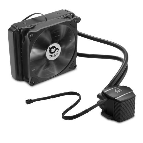 Talius kit refrigeracion liquida Skadi (Intel-Amd)