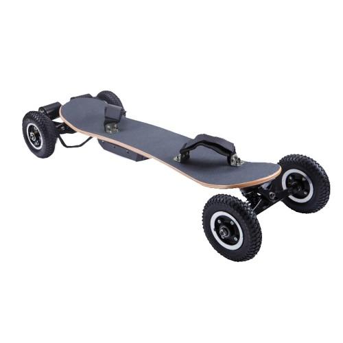 Talius e-moover skateboard electrico e-Board 1650w