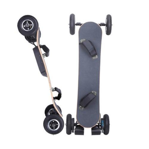 E-Board Skateboard eléctrico de 1650w Talius e-moover