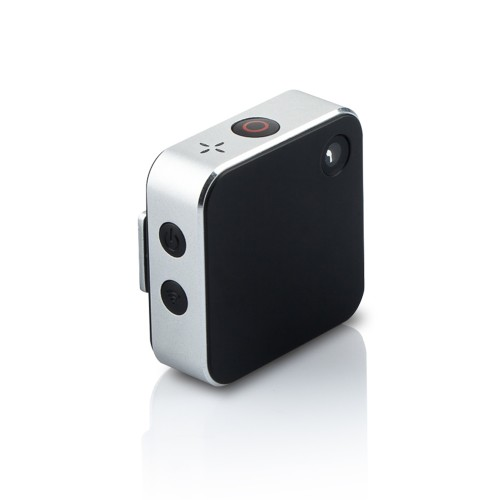 Talius sportcam body 1080P wifi Black
