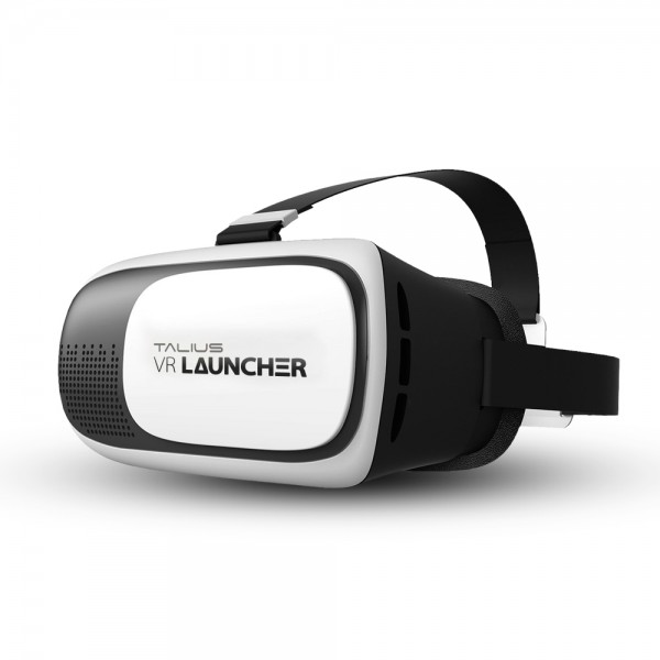 Talius gafas VR Launcher para smartphone