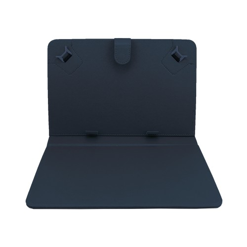 "Talius funda para tablet 10"" CV-3002 black"
