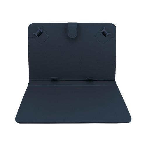 """Talius funda para tablet 10"""" CV-3002 black"""