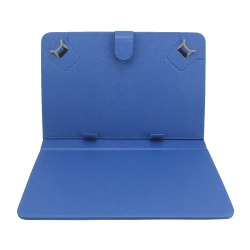"""Talius funda para tablet 10"""" CV-3002 blue"""
