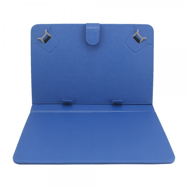 "Talius funda para tablet 10"" CV-3002 blue"