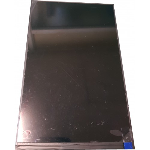 "Talius Panel 10.1"" LCD para Tablet Zircon 1010BT"