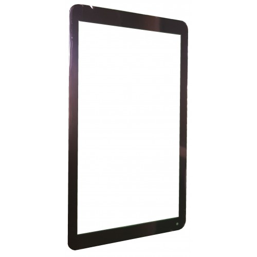 "Talius panel tactil 10.1"" para tablet 1008-3G Blanca/dorada"