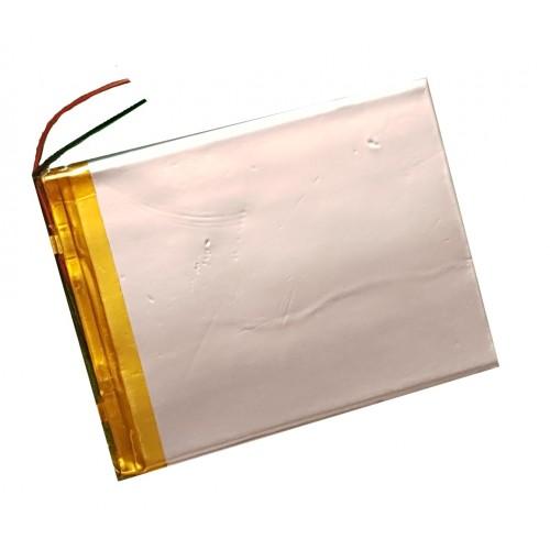 Talius bateria 4000Mah para tablet Zaphyr 8002