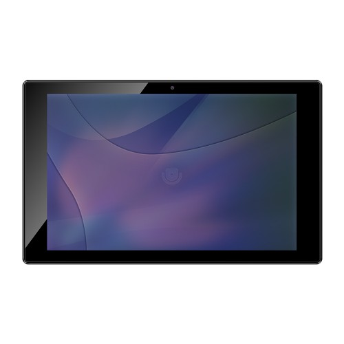 "Talius tablet 10,1"" Zircon 1005 Quad Core, Ram 1Gb, 16Gb, IPS (Reacondicionado)"