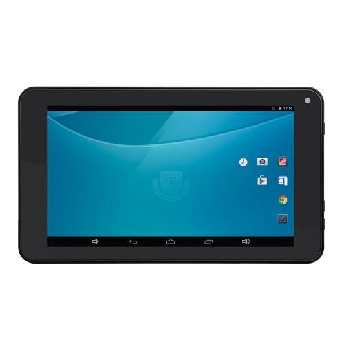 "Talius tablet Quartz BT 7005 Quad Core 1,3Ghz/8Gb/1GbDdr3/7"" (Reacondicionado)"