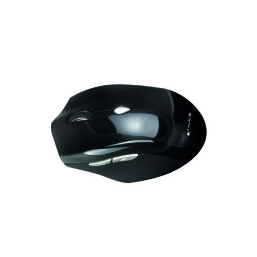 Talius raton 201 wireless USB black