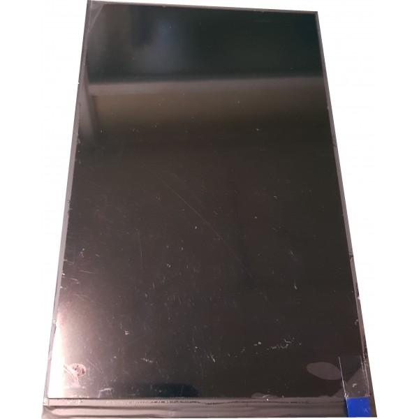 "Talius panel lcd 10.1"" para tablet 1011-BT"