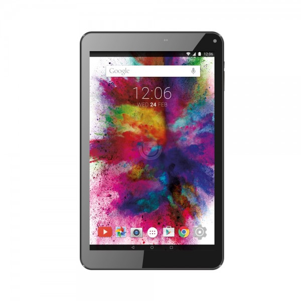 "Talius tablet 10,1"" Zircon 1011-BT Quad Core, Ram 1Gb, 16Gb, android 6.0"