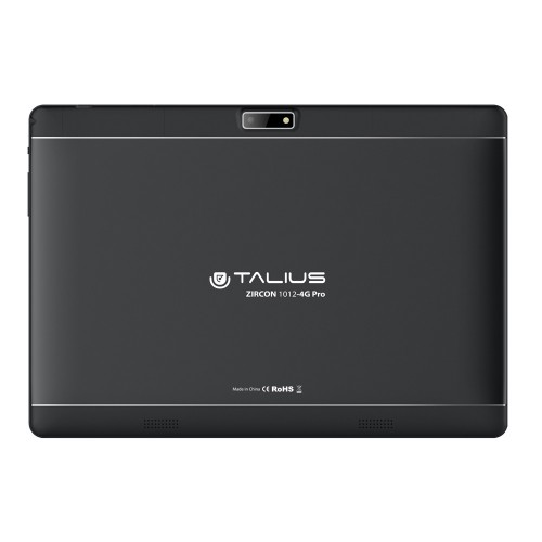 "Talius tablet 10,1"" Zircon 1012 4G Pro Octa Core, Ram 3Gb, 32Gb, android 7.0"