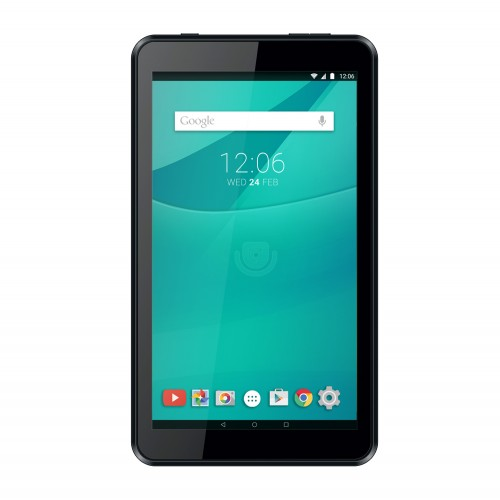"Talius tablet Quartz  BT 7005 V2 Quad Core 1,3Ghz/8Gg/1GbDdr3/7"" Android 6,0"