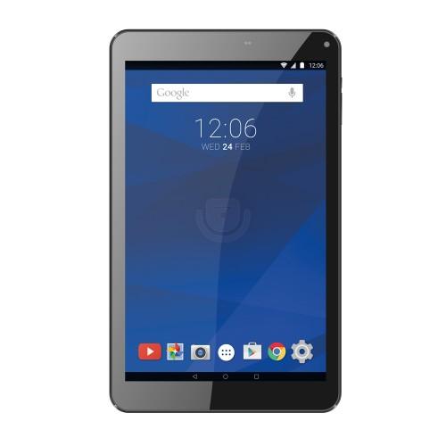 "Talius tablet 10,1"" Zircon 1009 IPS Quad Core, Ram 1Gb, 16Gb , hdmi, android 6.0"