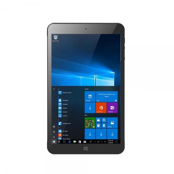 """Talius Tablet 8"""" Zaphyr 8003W Atom Z8350, Ram 2Gb, 32Gb, Windows 10"""