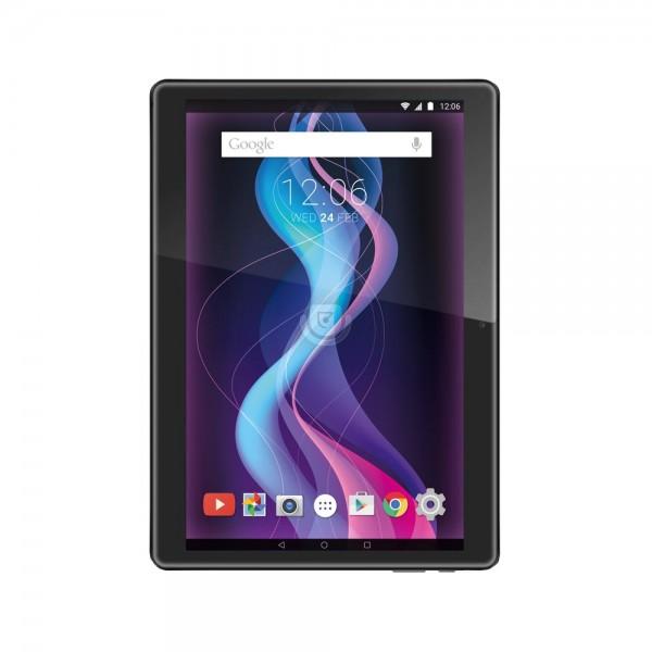 "Talius tablet 10,1"" Zircon 1014 4G Deca Core, Ram 4Gb, 32Gb, android 8.1"