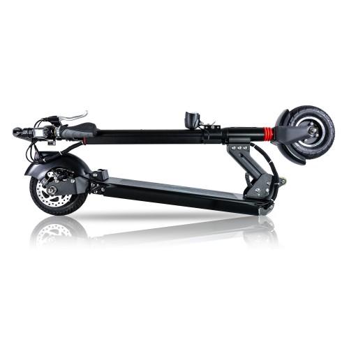 "e-moover patin E-7/ 8""/ motor 350w/ bateria 10.4Ah"