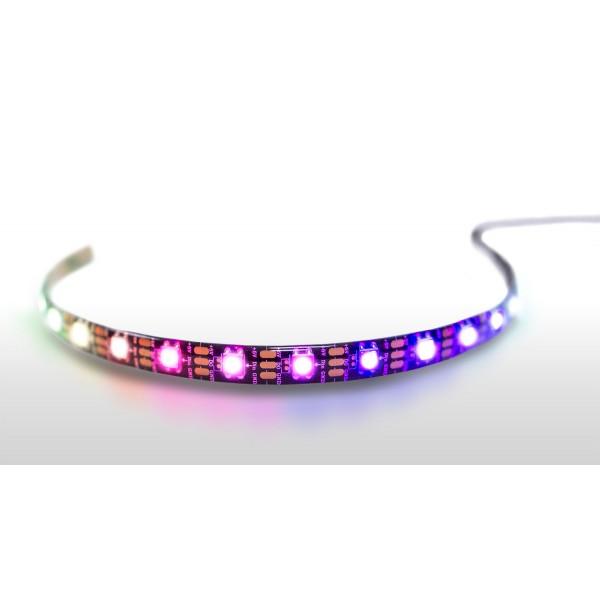 Talius tira 30 LED RGB 50cm (Talius Cronos)