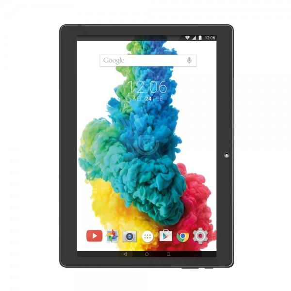 "Talius tablet 10,1"" Zircon 1013 IPS Quad Core, Ram 2Gb, 16Gb , android 6.0"
