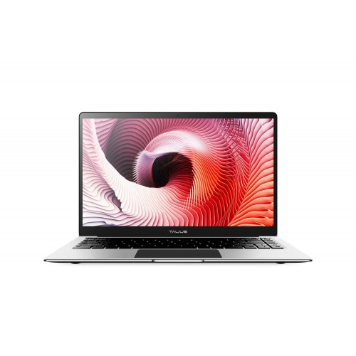 "Talius Laptop 14.1"" 1401 Intel N3450 Quad core, Ram 4Gb, 32Gb, windows 10"